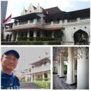 Rumah Besar Raden Saleh