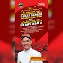 Bebas Sanksi PKB & Bebas BBN2 - Samsat Semarang