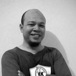 Hendro Supriyanto