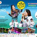 Jateng Fair 2018