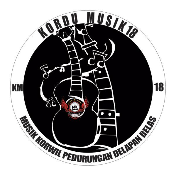 KM 18 | Kordu Musik 18
