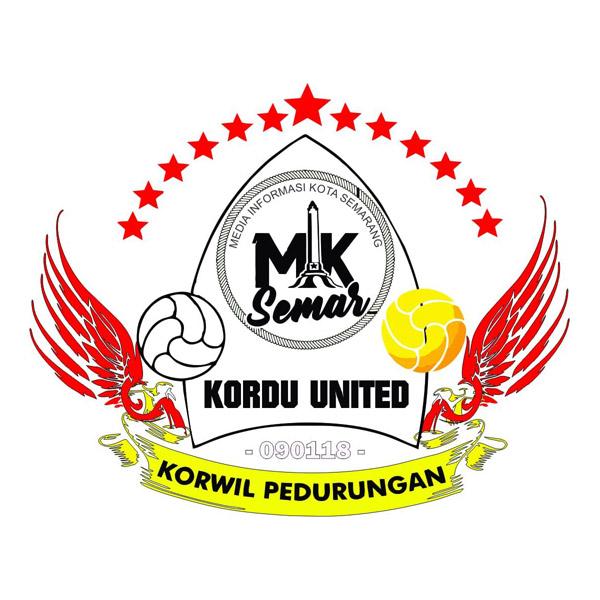 Kordu United