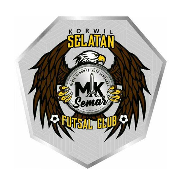 MIK SEMAR Korwil Selatan Futsal Club