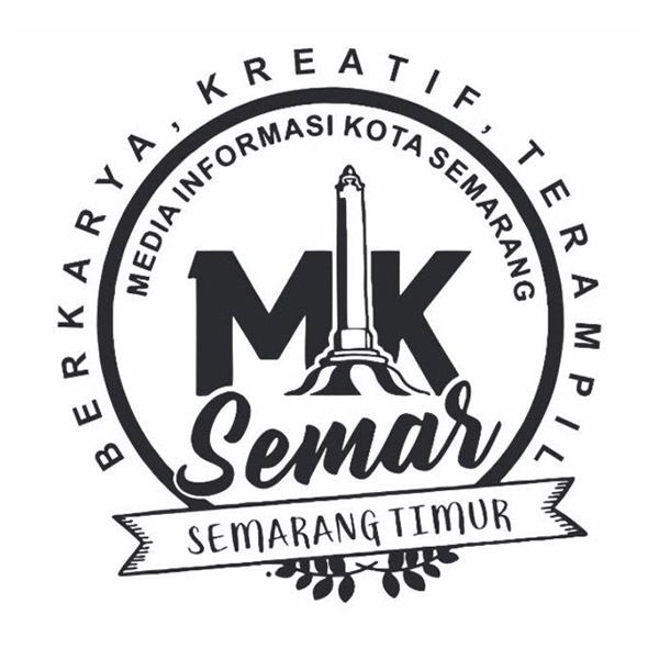 MIK Semar Korwil Timur - Semarang