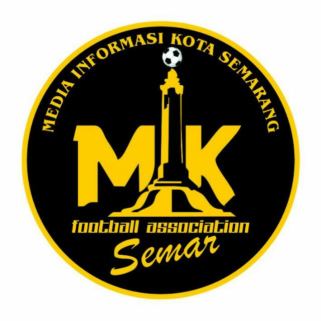 MIK SEMAR Football Association