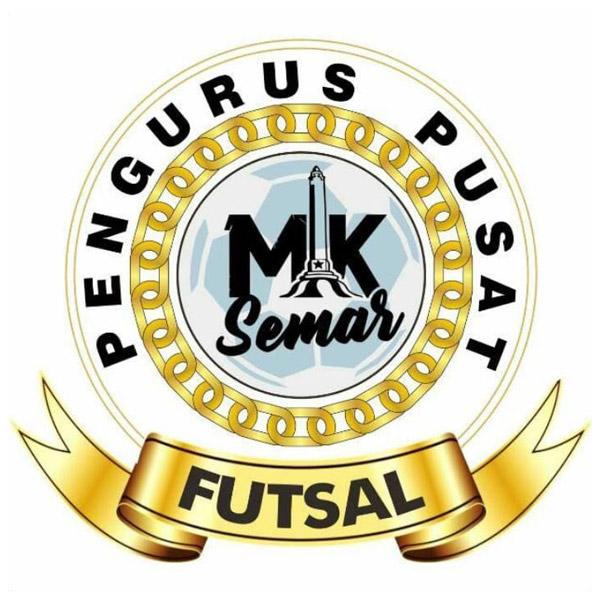 MIK Semar Futsal - Semarang