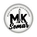 MIK SEMAR | Media Informasi Kota Semarang
