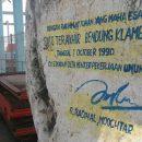 MIK Semar Kunjungan ke PDAM Semarang