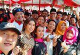MIK SEMAR Punya Wakil Rakyat di DPRD Kota Semarang