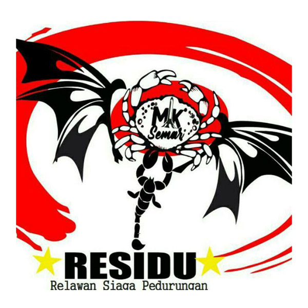 RESIDU | Relawan Siaga Pedurungan
