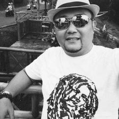 Rizal Jagaddhita