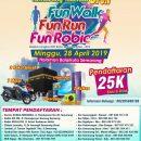 Semarang Milenial 3 Fun - MIK SEMAR