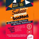 Forum Semarang #10 : Tips & Trik Sukses Promosi di Sosmed